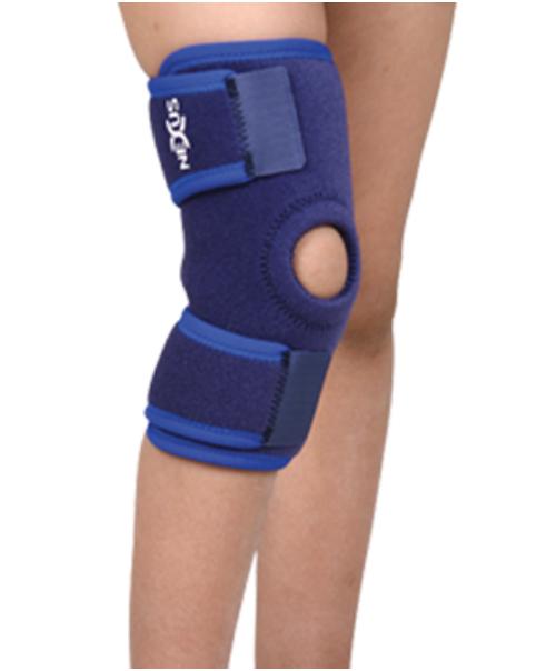 Stabilizator kolana Image